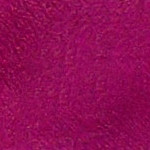 Sparkle Organza Ultra Burgundy