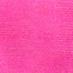 Sparkle Organza Hot Pink