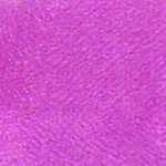 Sparkle Organza Purple Majesty