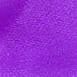 Sparkle Organza Ultra Purple