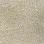 Sparkle Organza Antique Gold
