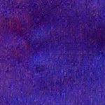 Sparkle Organza Dark Purple