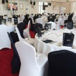 Stylish Seating Ball 2016
