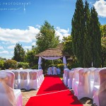 Stylish Seating Wedding 2015. © Real Simple Photography